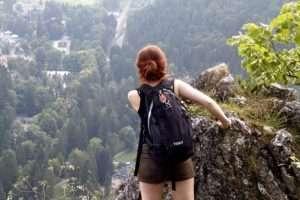 Turistika-Rajecké Teplice