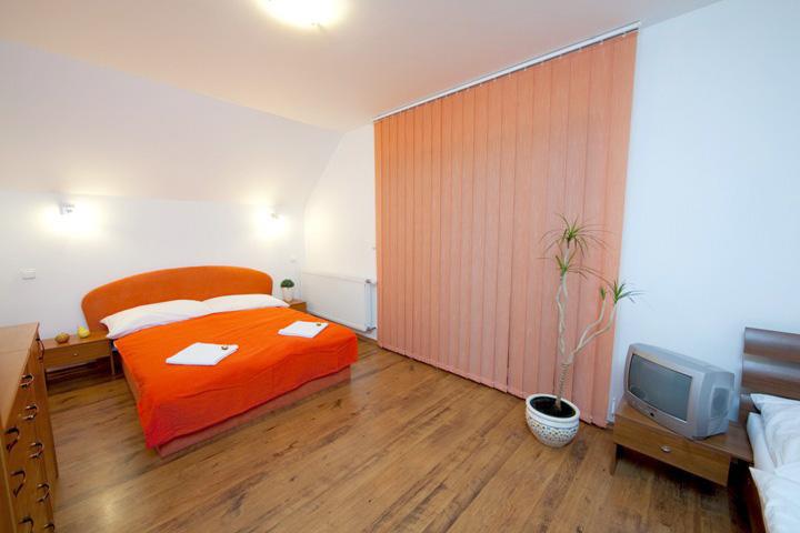 dali-velky-apartman