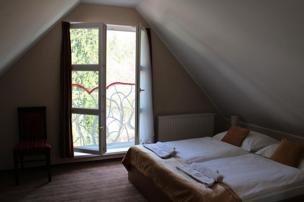 encian-izba-de-luxe1