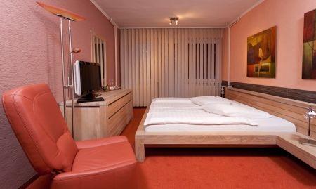 relax-izba