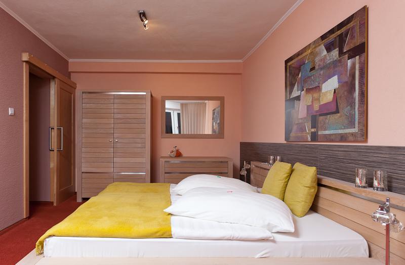 relax-izba1