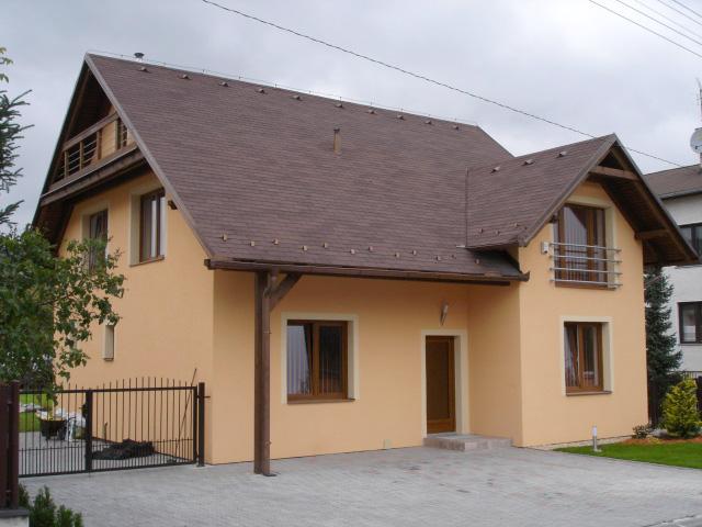vila-dali2